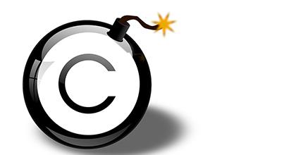 知られざるTPP交渉における著作権問題―表現の自由と権利者保護をめぐって―