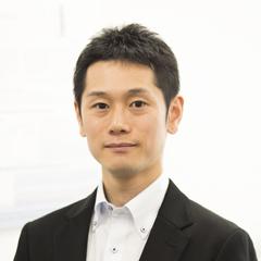 末松 J. 信彦