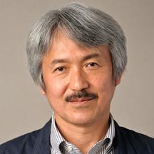 瀬川 裕司