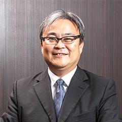 中川 秀一