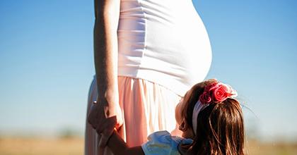 少子化問題を斬る ―原因は、未婚化・晩婚化・晩産化にあり―