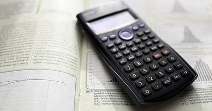国民皆簿記のすすめ ―社会に役立つ会計の考え方―