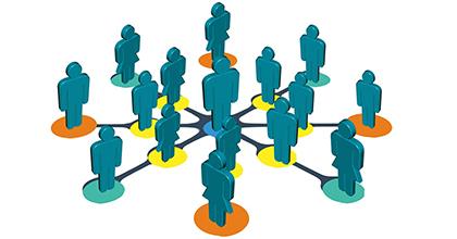 横行する個性、求められる社会の構成員としての個人