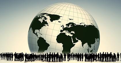 BOPビジネスが、日本を救う ―グローバル・マーケティングからの提言―