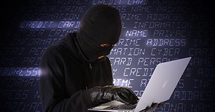 進化するインターネット・セキュリティ ―個人情報保護法の改正を巡って―