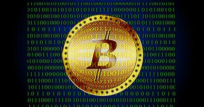 仮想通貨「ビットコイン」 ―その課題と可能性―