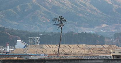 複合化する天災に備える ―現代日本・防災への提言―