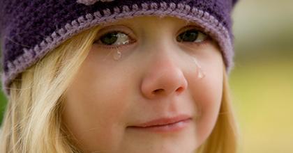 虐待する心理、伝達される負の連鎖 ―トラウマ、PTSDへの心理的援助法―