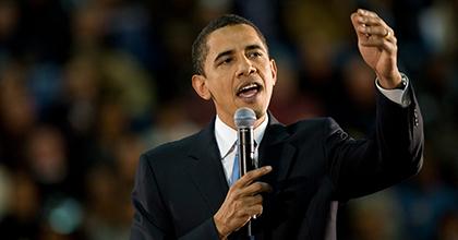 米国中間選挙を検証する ―オバマ大統領リーダーシップの変遷と戸別訪問の重要性―