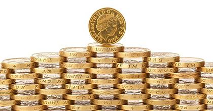 急速な円安と日銀の量的金融緩和策の弊害 ―バランスのとれた、柔軟な金融政策運営を―