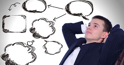公共政策から社会問題を考える ―物事を相対化し、多角的に考えることの重要性―