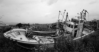 明治大学発、東日本大震災復興支援の今 ―震災を風化させないために―