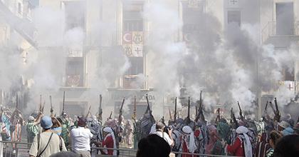 暴力化する現代社会への歴史学からの提言 ―江戸時代から幕末の社会動向と吉田松陰の位置―