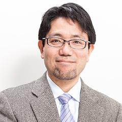 鈴木 賢志