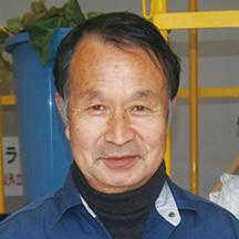 藤原 俊六郎