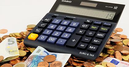 地方自治体の行政改革は会計制度の改革からはじまる
