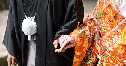 「性・恋愛・結婚」を日本の社会構造から考える