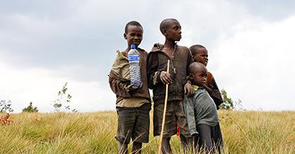 「持続可能な開発のための2030アジェンダ」から考える、いま私たちがすべきこと