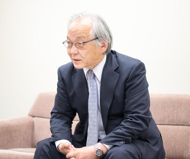 佐藤 義雄