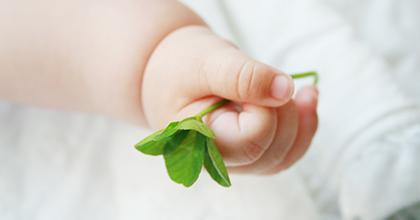 不妊のメカニズムを解明する新たな研究