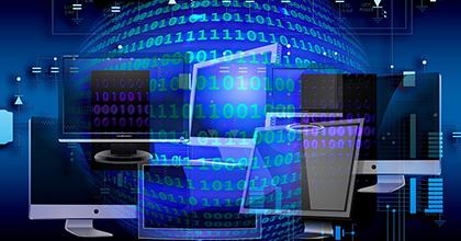 スパコンからスマートフォンまで高速化を実現する並列処理技術