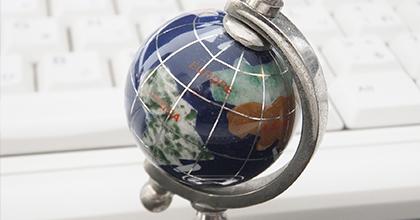 NAFTAの経験から何を学ぶのか、TPPへの示唆