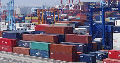 貿易協定問題を考える ~NAFTAからTPPへの示唆~