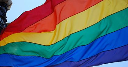 LGBTって本当に「異常」なの?