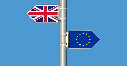 EU離脱はイギリスの新たな成功の歴史への一歩となるか