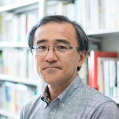 田中 牧郎