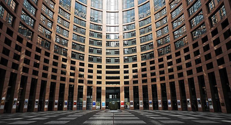 EUの歴史を消滅させかねない、イギリスの離脱