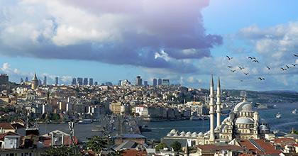 """トルコのクーデター失敗は""""最良のシナリオ""""へと続くのか"""