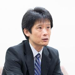 ito-naoki