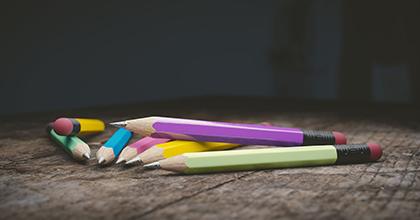 教員が多忙でも頑張れるのは、良いこと?