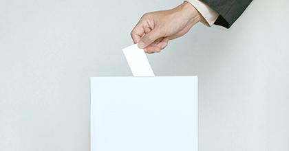 18歳選挙権から考える