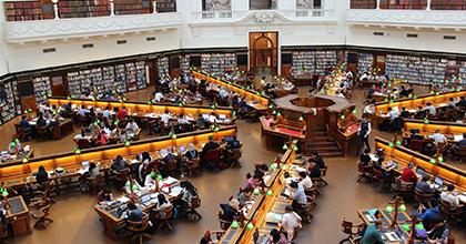 「留学生30万人計画」が抱えている将来的課題とは