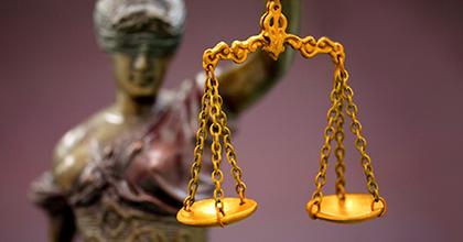 振込め詐欺を素材に、刑法による介入の限界を考える