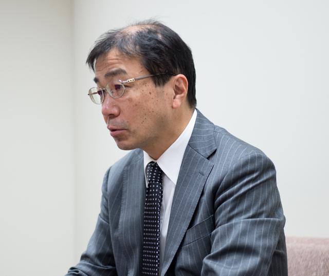 井田 正道