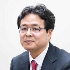 内田 幸隆