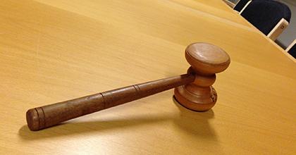 裁判員制度は、実は司法の本質と相容れない!?