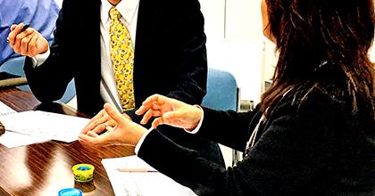 「忖度する社会」、日本の特有性を理解することが重要