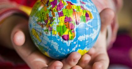 多様な世界に飛び込み自分の殻を破るために、いまこそ留学