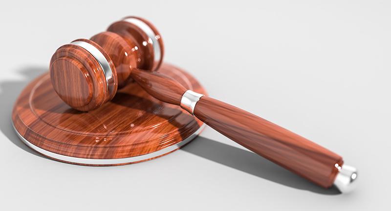 「共謀罪」法が問題だらけになったのは、オリンピックのせい!?