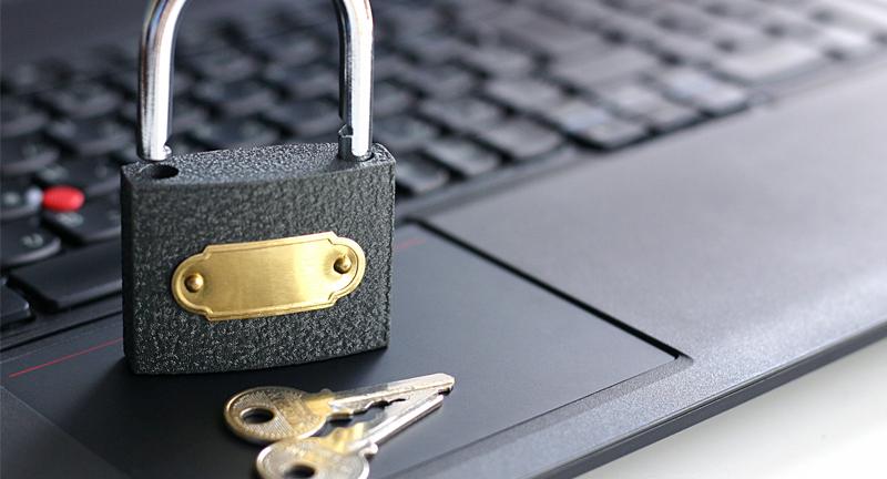 「改正・個人情報保護法」から、個人情報のビッグデータ化が本格化する