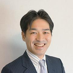 菊地 端夫