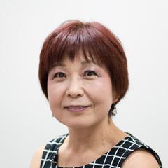 矢ケ崎 淳子