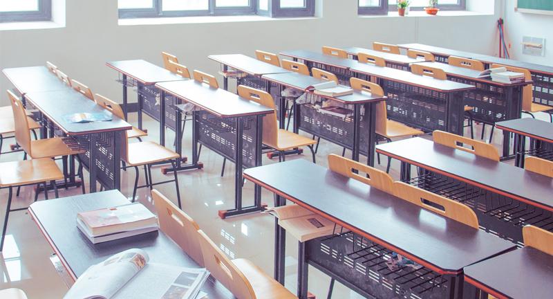 TOEFL スピーキングスコアがアジア最下位の日本は、変われるか?