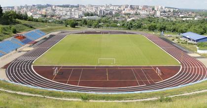 スポーツで町を元気にするシナリオ ~ ソーシャル・イノベーション