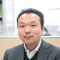 嶋田 総太郎