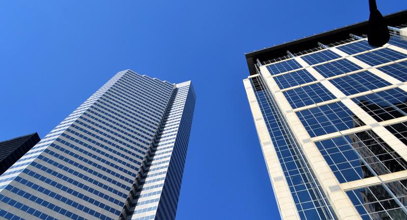 """日本の企業は""""内なるグローバル化""""によって生き残る"""
